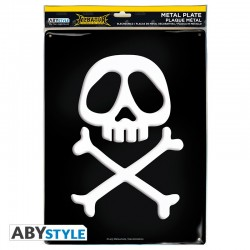 Black Panther vs Monster Hunter (version violet et rouge) - Marvel vs Capcom - POP Games