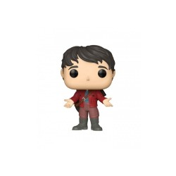 Vocaloid - Illustration Works - Art Book