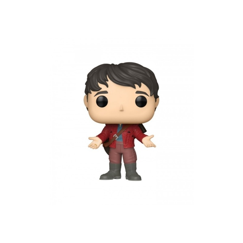 Vocaloid - Illustration Works - Art Book