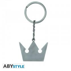 Starfire as Batgirl - Teen Titans Go (581) - POP TV
