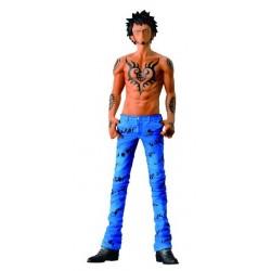 T-shirt SD Toys - Star Trek - U.S.S. Entreprise - Noir - M