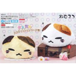 T-shirt SD Toys - Star Trek - U.S.S. Entreprise - Noir - L