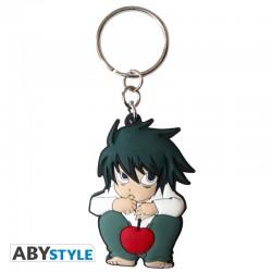 T-shirt SD Toys - Star Trek - Spock - L