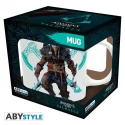 Kuzco - Kuzco (357) - Pop Disney