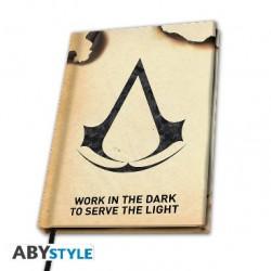 Pacha - Kuzco (358) - Pop Disney