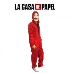 T-shirt Game Of Thrones - Trône de fer - S