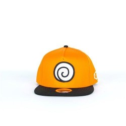T-shirt Game Of Thrones - Trône de fer - XL
