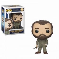 T-shirt Game Of Thrones - Stark (standard) - S