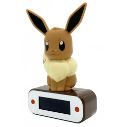 T-shirt Game Of Thrones - Trône de fer - L