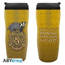 Black Panther - Black Panther (273) - Pop Marvel