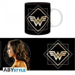 Luke et Leia Trash Compactor - Star Wars Movie Moments (224) - POP Movie