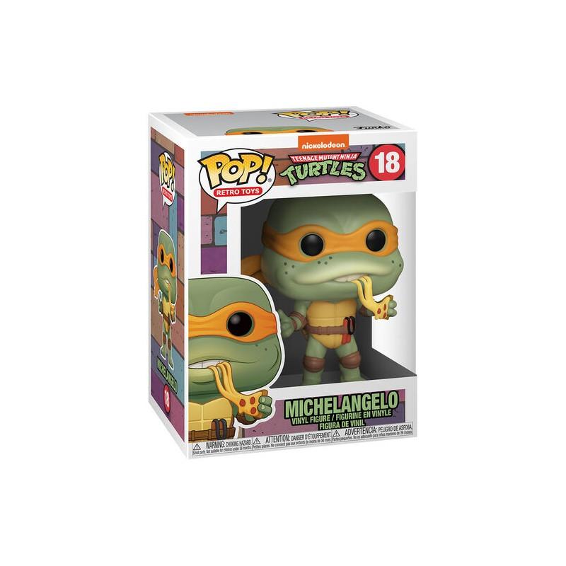Vocaloid - Quantum Flowers - Art Works