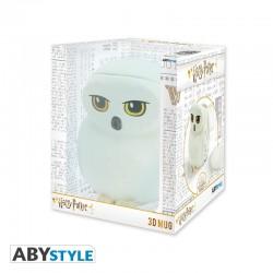 Fire Troll - God of War (271) - Pop Game