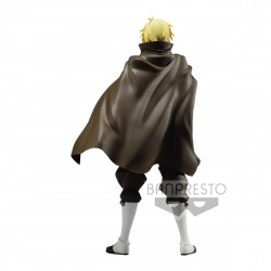 T-shirt Neko - Neko Gandalf - Noir - M
