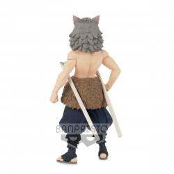 T-shirt Neko - Neko Gandalf - Noir - L
