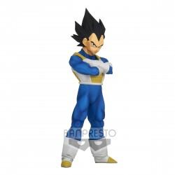 T-shirt Neko - Neko Gandalf - Noir - XL
