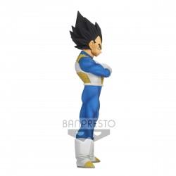 T-shirt Neko - Neko Gandalf - Blanc - S