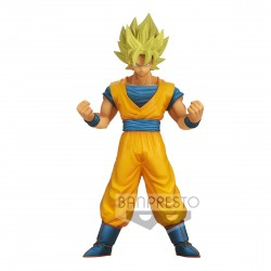 T-shirt Neko - Neko Gandalf - Blanc - M