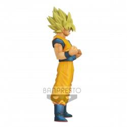 T-shirt Neko - Neko Gandalf - Blanc - L