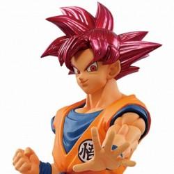 T-shirt Neko - Neko Gandalf - Blanc - XL
