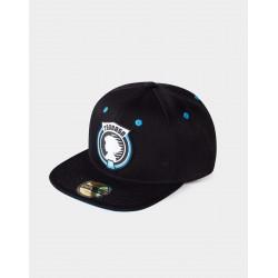 Hawthorne with Hawk - Destiny S2 - POP Game