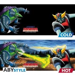 T-shirt Neko - Naruto Poignard - Naruto - XL