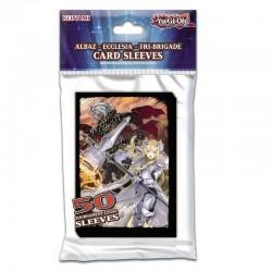 T-shirt Neko - Naruto Poignard - Naruto - M