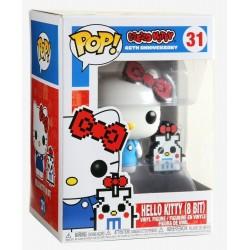 Rainbow Brite et Twink - Rainbow Brite (380) - POP Animation