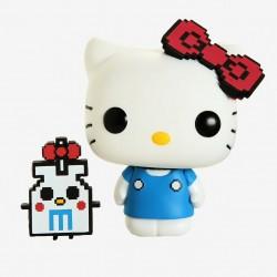 Deadpool Clown - Deadpool (322) - POP Marvel