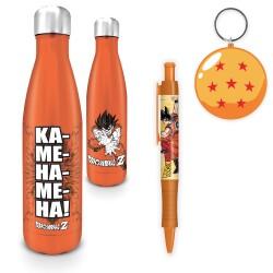 T-shirt Neko - Naru Shodo - S