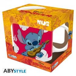 Colossus - X-Men (316) - POP X-Men