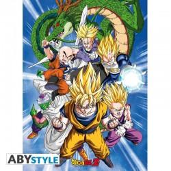 Jon Snow (Beyond the Wall) - Game Of Thrones (61) - POP Télévision