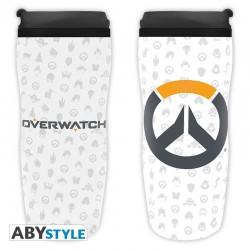 Lois Lane - Smallville (629) - POP Télévision