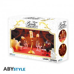 T-shirt - Army of Darkness - Smoking Chain - L