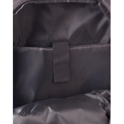 Iron Giant - Ready Player One (557) - POP Movies