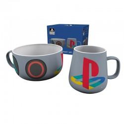 Minecraft - Figurine Diamond Steve (Vinyl)