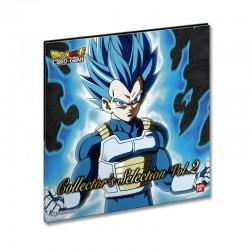 T-shirt Seigneur des Anneaux - Gandalf - S