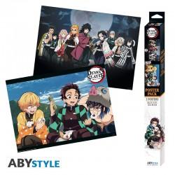 Mug - DC Comics - Batman
