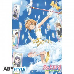 Mug - DC Comics - Wonder Woman