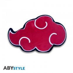 Tasse Expresso + Sous-tasse - Snoopy fond moderne