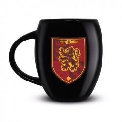 Kirby - Mini peluche porte-clef ass. de 5pces