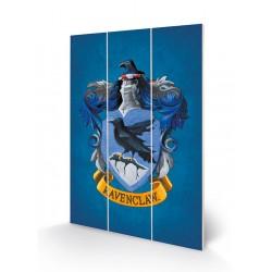 Porte monnaie - Adventure Time - Finn et Jake