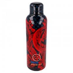 Peluche Ghibli - Moyen Totoro Marionnette - Tout doux