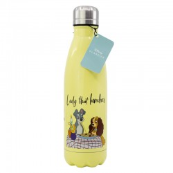 Metal Gear Solid 3 : Snake Eater - Movie Masterpiece - Hot Toys