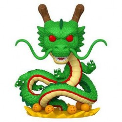 T-shirt Ichigo N et B - Bleach - XL