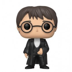 T-shirt Ichigo N et B - Bleach - S - S