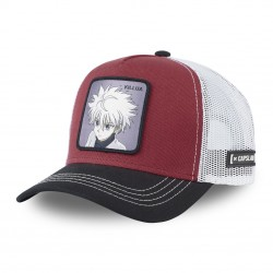 Card Captor Sakura - Suppy Cape Kero - Peluche