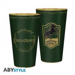 Alien - Figurine