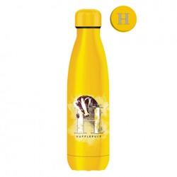 Mug - Retour vers le futur