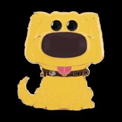 "T-shirt BioWorld - Adventure Time - Jake ""I'm t-shirt"" - M"
